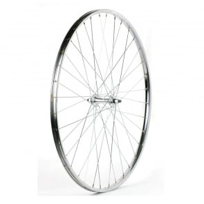 STW FT 27x1-1/4 STEEL 36h ALLOY HUB SLV