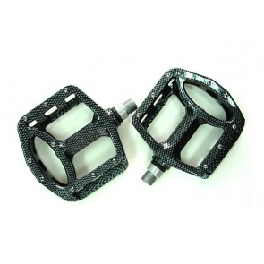 Wellgo BMX DH FR Bike Bicycle Pedals MG1 C