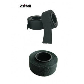 Zefal Veloplast Handle bar adhesive tape bicycle