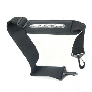Zipp Wheel Bag Gear Bag Shoulder Strap