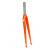 Pake Track Fork 700x1-1 8 Thless Orange