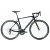 Cinelli Superstar - 105 Complete Road Bike - Grey
