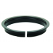 Cane Creek 40 1-1-8 Headset Comprossion Ring