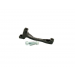 Hayes Brake Disc Adapter Front 203 Post-Post