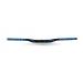 Easton Haven 35 Carbon Lo 35x750 Blue