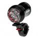 Exposure Lights Revo Dynamo Light Only