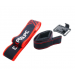 Exposure Lights Headband Torch- Support Cell Bracket & Head Strap
