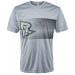 Race Face Trigger Short Sleeve Jersey Grey-hunter