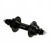 DiaCompe Hub Rear Track Gran Compe 32-Hole Black Fixed Free