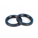 Cane Creek  42mm 1-1-8 ITA Bearing Pair