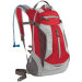 Camelbak Octane Scudo Hydration Backpack Bag Red