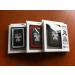 BMworks Slim3 Iphone 4 4s 5 Galaxy s2 S3 Bike Mount