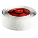 LizardSkins DSP Bar Tape 2.5mm Red-White