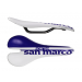 Selle Sanmarco Aspide Racing Team Bike Saddle Seat