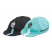 Bianchi RC Race Cap Cotton 2Colors