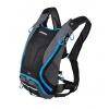 Shimano Unzen U6 Hydration Backpack 6Litres