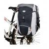 Detours Pannier Cycle R-L Set 60L
