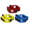 MKS RMX Color Bicycle Pedals