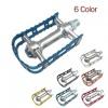 MKS BM-7 Pedals(6 Colors)