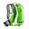Deuter Race X Cycling Bicycle Backpack Bag