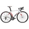 Ceepo Mamba Ultegra Aero Dynamic Full Carbon Bike