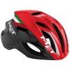 MET Rivale Helmet - Limited Edition - UAE Abu Dhabi - 2017
