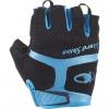 Lizard Skins Aramus GC Gloves - Black/Blue