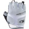 Lizard Skins Aramus GC Gloves - Titanium