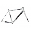Cinelli Experience Aluminium Frameset Shine On You