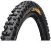 Continental Der Baron MTB Tyre 62-559 26x2.5