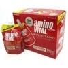 Ajinomoto Amino Vital Pefect Energy Gel 1Box with 6 Packs