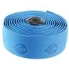 Cinelli Gel Handlebar Tape - Blue Black