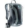 Deuter New Speed Lite 10L BackPack 3colors