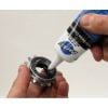 Park Tool Bicycle Anti-seize Compound ASC-1
