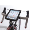 Bikase Ikase Ipad Holder