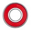 Wheels Mfg Sealed Sb R6 9.5/22.2/7.0 Bag/2