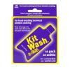 Chamois Butt'r Kit Wash 9ml Pack of 10