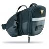 Topeak Aero Wedge Pack Large W/ Strap