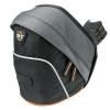 SKS Tour Bag Seat Pack QR Mount L Black