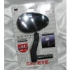 Cateye Cycle Bicycle Mirror BM-500G Bar End