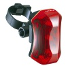 Cateye TL-LD170R safety lamp rear led light bicycle