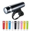 Cateye Uno HL-EL010 Torch Light LED Head Lamp