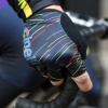 Cinelli Italo 79 Aero Gloves - Black