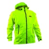 Race Face Team Chute Waterproof Jacket Safety