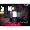 Titan Outdoor Camping LED Lantern Light CL501