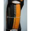 Continental GrandPrix 4000 700 x 23C Road Bike Tire Tyre Yellow