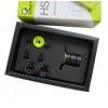 Ergon Handlebar Plug in Protector HS100