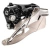 Sram X0 Front Derailleur 2x10 Low Direct Mount Bottom Pull S3 34T