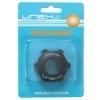 Unex Centerlock Adapter&Lock Ring Bicycle Bike