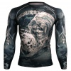 Btoperform Resurrection FX-109 Compression Top MMA Jersey Shirts